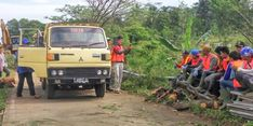 Pungli Calo Tenaga Kerja di Purwakarta Capai Ratusan Juta