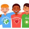Hari Toleransi Internasional 2020: Merayakan Keberagaman Hidup Berdampingan