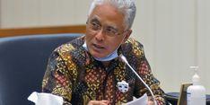 Khawatir Muncul Mafia Tanah, Anggota Komisi II DPR Minta KPK Dilibatkan dalam Kebijakan Sertifikat-el