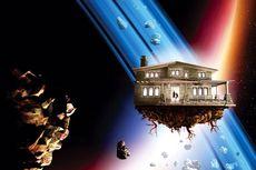 Sinopsis Zathura: A Space Adventure, Saat Permainan Luar Angkasa Jadi Nyata