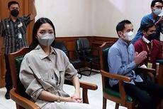 Ririn Dwi Ariyanti dan Aldi Bragi Sepakat Asuh Anak Bersama-sama