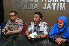 Panitia Tur Jihad Jakarta: Kami Hanya Memfasilitasi Emak-emak Belanja di Pasar Tanah Abang
