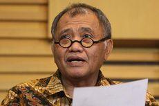 KPK Usut Dugaan Korupsi Pemilihan Rektor Sejumlah PTN