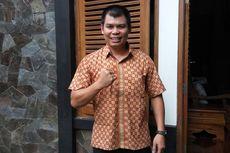 Masih Ada Potensi Bibit Muda Tinju Indonesia