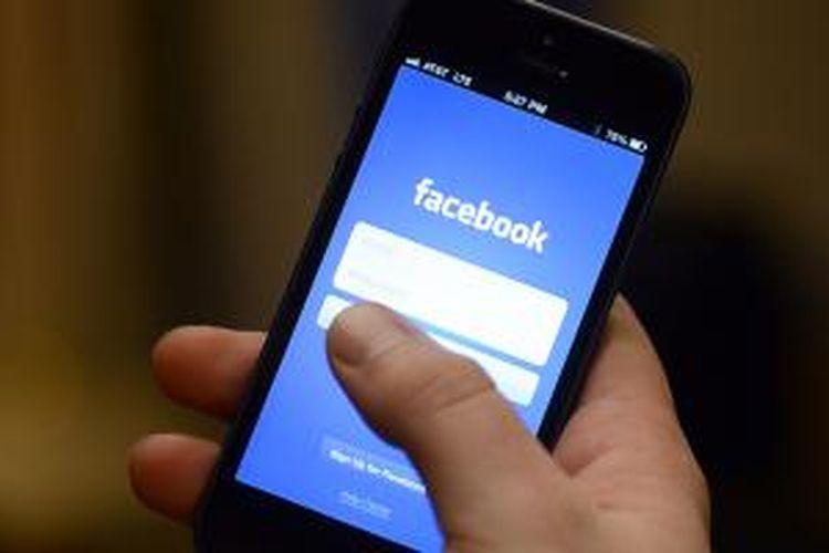 teman di facebook cuma 150 yang asli