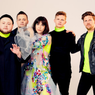 Lirik dan Chord Lagu Dirty Paws - Of Monsters and Men