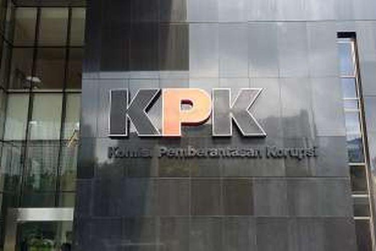 Enam Anggota Dprd Musi Banyuasin Ditahan Kpk