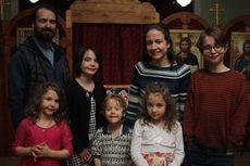 Sudah Jatuh Tertimpa Tangga, Setelah Rumah Hangus Terbakar, 1 Keluarga Ini Terinfeksi Covid-19