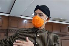 Vaksinasi Dipercepat, Pemprov Jateng Targetkan Tahap Pertama Rampung 25 Januari