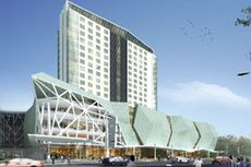 Pembangunan Terminal Terpadu Baranangsiang, Tunggu Ketok Palu!