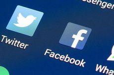 Begini Cara Menyaring Kabar Covid-19 di WhatsApp, Facebook, Instagram, dan Twitter