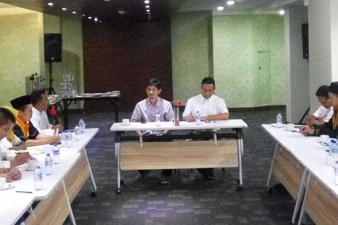 Dukung Anies-Sandi, Gemura Akan Awasi TPS pada Putaran Kedua