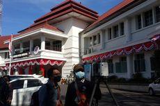 Sejumlah Bangunan Cagar Budaya di Kota Malang Didigitalisasi