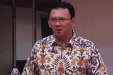 Ahok: DKI Dibuat Bergantung pada Bantargebang dan Kontrak PT GTJ