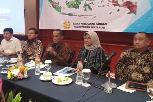 Penanganan Stunting, Solusi untuk Tingkatkan Ketahanan Pangan Nasional
