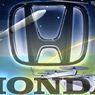 Honda Siap Luncurkan Roket dan Mobil Terbang pada 2030