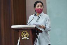 Ketua DPR Minta Perguruan Tinggi Gelar Kajian Ilmiah Menyongsong Tatanan Baru