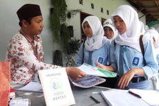 7,63 Juta Siswa Madrasah akan Peroleh Kuota Internet Gratis