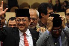 Anggota DPD: Irman Gusman Tak Bisa Lagi Memimpin, Nanti Semakin Ribut