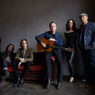 Lirik dan Chord Lagu Cover Me Up - Jason Isbell