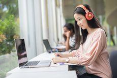 Pemerintah Diminta Gratiskan Internet untuk Pembelajaran Daring