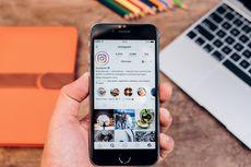 Unggahan Instagram yang Dihapus Bisa Dikembalikan, Begini Caranya