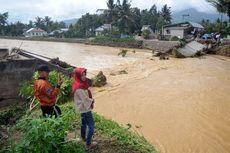 Jenis-jenis Bencana Alam, Nonalam dan Sosial