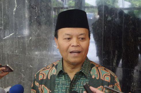 Anggota Komisi I Ingatkan Perpres Jangan Bertentangan dengan UU Antiterorisme