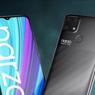 Membandingkan Spesifikasi Realme Narzo 30A dan Xiaomi Redmi 9T