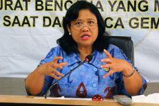 Meski Korban Tak Melapor, Polisi Mestinya Tetap Selidiki Kasus Remaja Dilecehkan Penjaga Warung di Pamulang