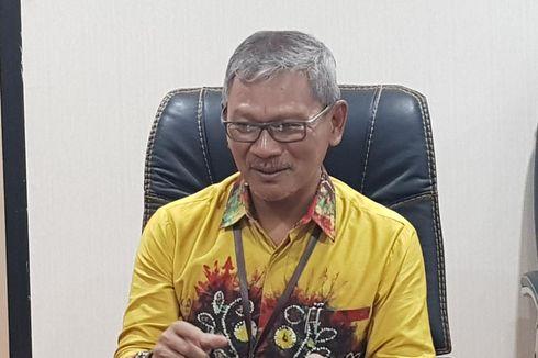 Kemenkes: Orang yang Dipantau dan Diawasi di DKI Belum Terbukti Positif Virus Corona