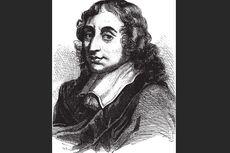 [Biografi Tokoh Dunia] Blaise Pascal, Pakar Matematika Penemu Halte