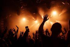 Catat, Konser Live Streaming untuk Isi Liburan di Rumah