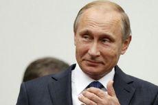 Presiden Putin Mengklaim Vaksin Covid-19 Rusia telah Kantongi Persetujuan Regulator