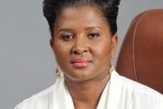 Terus Dihina di Media Sosial, Ibu Negara Namibia Akhirnya Perkarakan Para Netizen