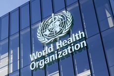 WHO Keluarkan Peringatan Regional Waspada Wabah Ebola di Kongo dan Guinea