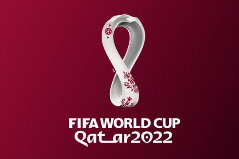 Hasil Undian Kualifikasi Piala Dunia 2022 Zona Eropa - Perancis Mudah, Inggris Hadapi Lawan Tangguh