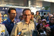 Jadi Tuan Rumah Formula E, DKI Jakarta Harus Setor Rp 345,9 Miliar ke FIA