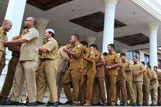 Jokowi dan Sri Mulyani Disebut Sudah Satu Suara soal THR ASN