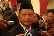 Muluskah Jalan Tito Karnavian Jabat Tribrata 1?
