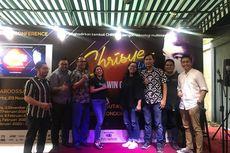 Rekaman Suara Chrisye Akan Direstorasi demi Konser Chrisye Live by Erwin Gutawa
