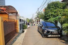 [POPULER OTOMOTIF] Pemilik Mobil Wajib Punya Garasi | SUV Mungil Toyota Aygo X Meluncur November