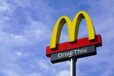 Pasca-skandal, Siapa CEO Baru McDonald's?