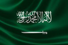 Genjot Perekonomian, Arab Saudi Luncurkan Visa Turis