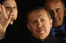 PM Turki Diminta Mundur