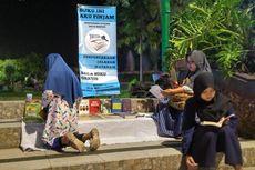 5 Fakta Penutupan Paksa Komunitas Baca di Mataram, Masalah Izin hingga Kepala Dinas Minta Maaf