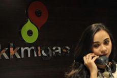 Investasi Hulu Migas sepanjang 2013 Capai 19,342 Miliar Dollar AS