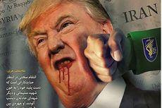 Puluhan Tahun Diembargo AS, Bagaimana Ekonomi Iran?