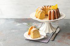 Whipping Cream Cake, Dessert Klasik yang Lagi Jadi Tren di AS