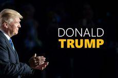 5 Langkah Anti-sains Donald Trump